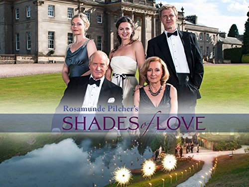 Rosamunde Pilcher's Shades of Love Season 1