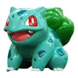 Image of Bulbasaur (MC-04): Pokemon Monster Collection 2