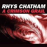 A Crimson Grail