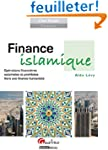 Finance islamique. Op�rations financi...
