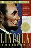 Lincoln [Paperback]
