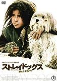 【ワールド・チルドレン・シネマ】ストレイドッグス~家なき子供たち~ [DVD]