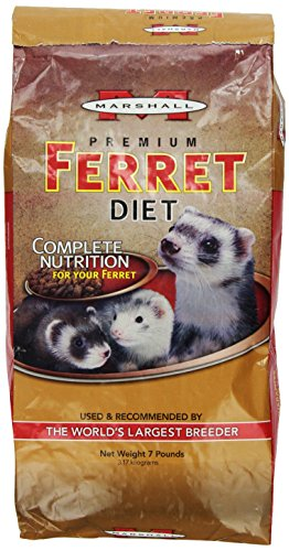 marshall-premium-ferret-diet-7-pound-bag