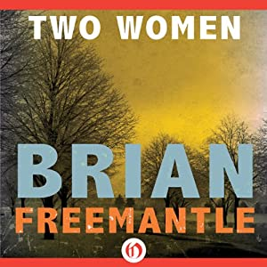 Two Women | [Brian Freemantle]
