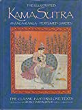 img - for Kama Sutra book / textbook / text book