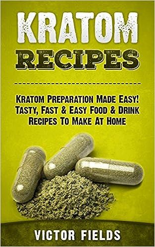 Buy Kratom In Mn