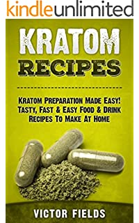 How Often To Use Kratom Santa Ana