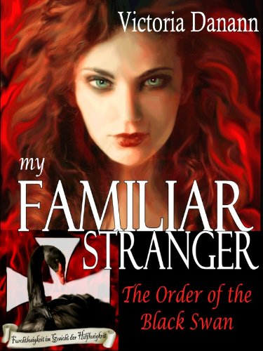 <strong>Load Up Your Kindle With These FREE Titles! Seven Brand New Freebies - Victoria Danann's <em>MY FAMILIAR STRANGER</em>, Ron DeLegge II's <em>GENTS WITH NO CENTS</em>, RP Dahlke's <em>A DEAD RED CADILLAC</em>, Shirley Martin's <em>DESTINED TO LOVE</em>, Shadow Stephens' <em>LEGIONS OF BATS</em>, Walter Jackson's <em>SNAKEBIT</em> and Kristy K. James' <em>ENZA</em></strong>
