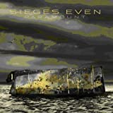 Paramount by Sieges Even (2007) Audio CD