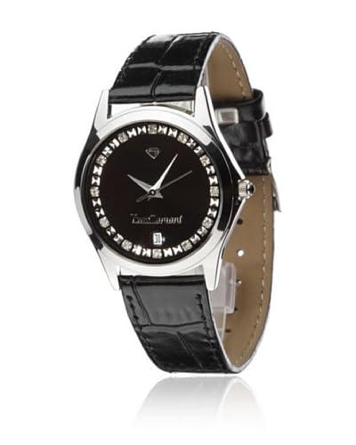 Yves Camani Reloj de cuarzo Silber Twinkle  33 mm