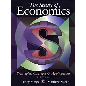 Cps1 Study Economics (Gen Use) Turley Mings and Matthew Marlin