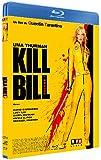 Kill Bill - Volume I [Blu-ray]