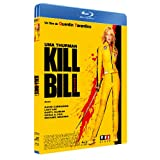 Kill Bill - Volume I [Blu-ray]par Uma Thurman