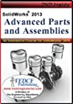 SolidWorks 2013: Advanced Parts and A...