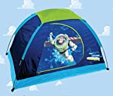 Disney Toy Story Dome Tent