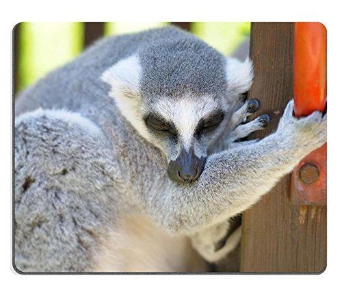 mousepads-per-esterni-a-forma-di-lemure-con-immagine-id-by-23201757-liili-personalizzato-mousepads-r