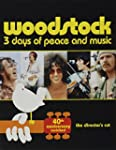 Woodstock 40th Anniversary Limited Ed...