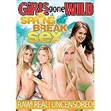 GIRLS GONE WILD Spring Break Sex ~ Girls Gone Wild