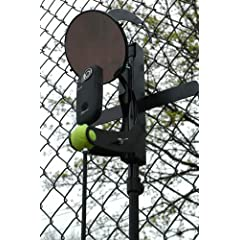 Camera Mount for Tennis Courts (Fits Pocket Style Camcorders)