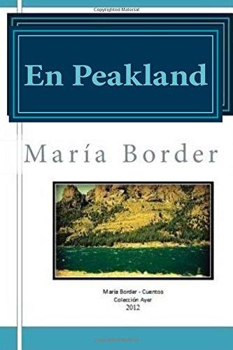 En Peakland descarga pdf epub mobi fb2