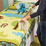 Safety-1st-Top-of-mattress-Bed-Rail-Cream