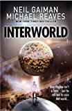 Acquista Interworld [Edizione Kindle]