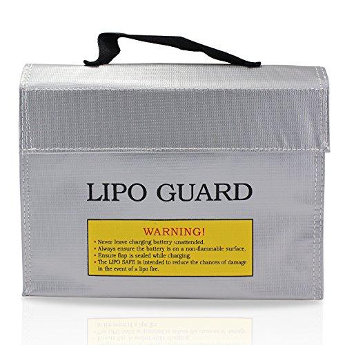 psmgoodsr-lipo-battery-guard-bag-fireproof-safety-protection-bag-charger-sack-241864cm
