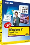 Windows 7 Tipps & Tricks - Bild f�r B...
