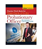Practice Work Book for State Bank of India (SBI) Probationary Officer (PO) Recruitment Examination 2014