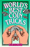 Worlds Best Coin Tricks