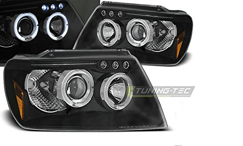top-set-faros-lamparas-lpch04-chrysler-jeep-grand-cherokee-modelos-de-1999-052005-angel-ojos-negro