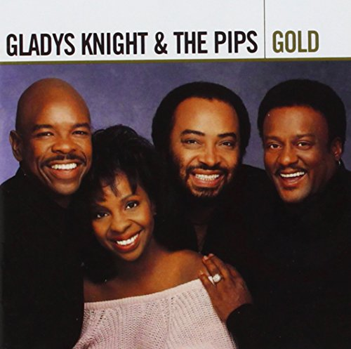 Gladys Knight & the Pips/Gladys Knight - License To Kill Soundtrack - Zortam Music