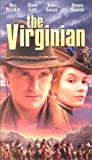 echange, troc Virginian [VHS] [Import USA]