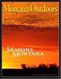 Montana Outdoors