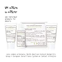 VMV Hypoallergenics Superskin Care-Starts-Here Set For Oily Skin 3 piece from VMV Hypoallergenics