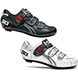 Sidi Genius 5 Fit Carbon Road Shoes 2014