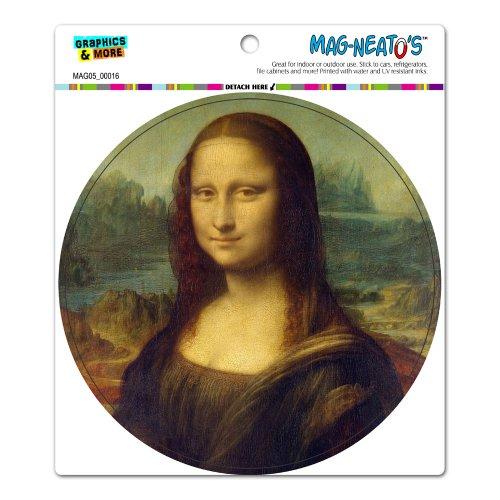 Pictures Of Da Vinci front-1043976