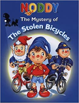enid blyton mystery series pdf download