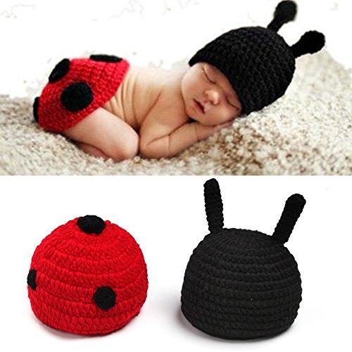 sunfire-baby-girl-boy-clothing-crochet-knit-costume-photo-photography-prop-set-beetle