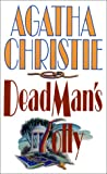 Dead Man's Folly (0061003670) by Christie, Agatha