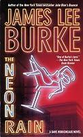 The Neon Rain: A Dave Robicheaux Novel (Dave Robicheaux Mysteries)