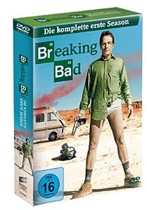 breaking bad staffel 1 download deutsch