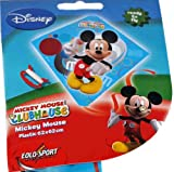 Disney Mickey Mouse Clubhouse Children's Kite