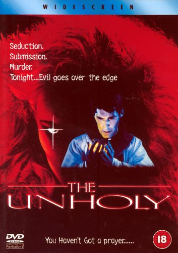 The Unholy / ����� ������� (1988)