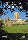 img - for St Davids Cathedral (Pitkin Guides) (Cathedrals & Churches) book / textbook / text book