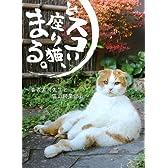 どスコい座り猫、まる。~養老孟司先生と猫の営業部長 [DVD]