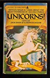 Unicorns (0441854427) by Dann, Jack