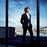Stay ~ Simply Red