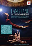 Lang Lang - The Chopin Dance Project
