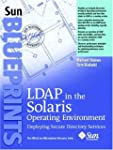 LDAP in the Solaris Operating Environ...